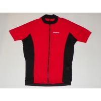 Cyklistický dres GIORDANA Solid