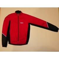 Cyklistická bunda NEWLINE Waterproof Jacket