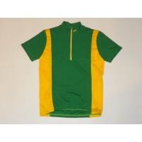 Dětský cyklistický dres ATEX