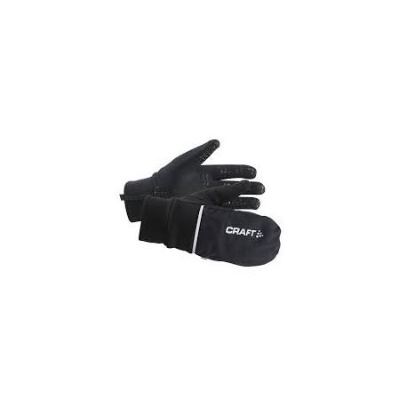 Sportovní rukavice CRAFT Hybrid Weather