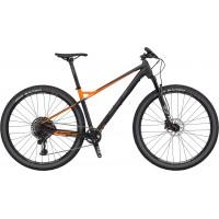 Jízdní horské kolo GT Zaskar 29 Carbon Expert 2020