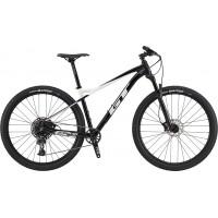 Jízdní horské kolo GT Zaskar 29 Elite 2020