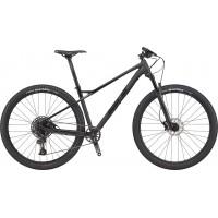 Jízdní horské kolo GT Zaskar 29 Carbon Comp 2020