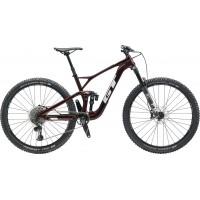 Jízdní horské kolo GT Sensor 29  Carbon Pro 2020