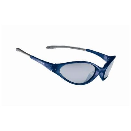 Sportovní brýle UVEX Freeze