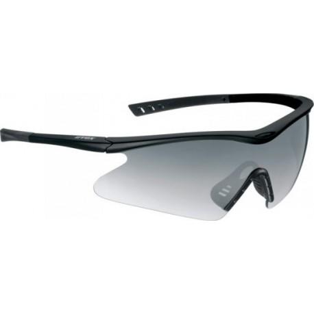Sportovní brýle UVEX Racer Small