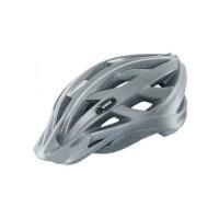 Cyklistická helma UVEX Xenova