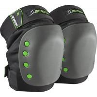 Chrániče kolen SLYTECH knee pro