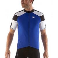 Cyklistický dres GIORDANA Technical Blend