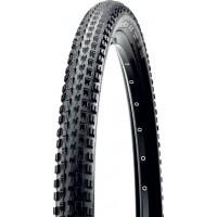 Plášť MAXXIS Race TT exo 29x2.00 kevlar