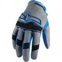 Cyklistické rukavice FOX Digit Glove