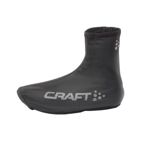 Návleky na boty CRAFT Bike Rain