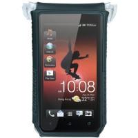 "Obal TOPEAK SmartPhone Dry Bag 4"""